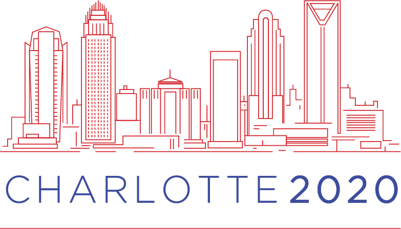 2020 rnc Charlotte convention
